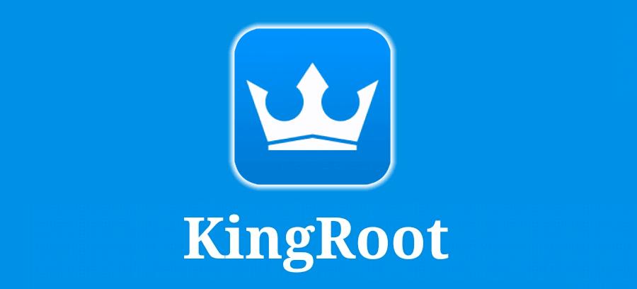 Деинсталляция KingRoot и удаление рут-прав с Андроид-устройств