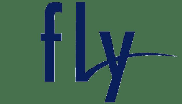Fly IQ4403 Energie 3 прошивка через заводское рекавери (среду восстановления)