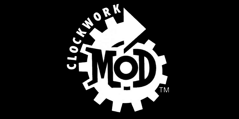 Fly IQ4403 Energie 3 прошивка модификаций через ClockWorkMod Recovery