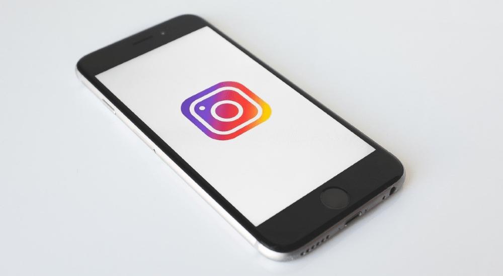 Instagram для iPhone готов к эксплуатации
