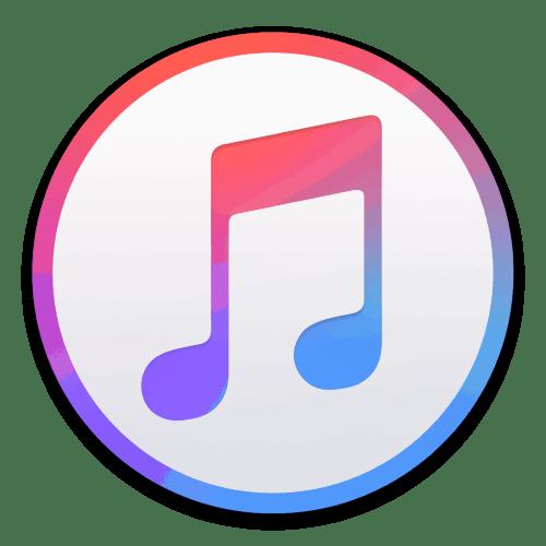 Instagram для iPhone как установить через iTunes