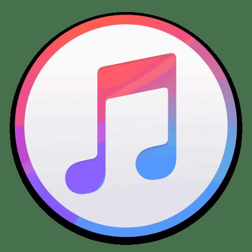 Инсталляция ВКонтакте для iPhone через iTunes