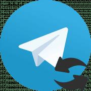 Как обновить Телеграм до последней версии