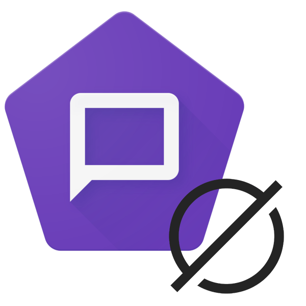 Как отключить TalkBack на Андроид