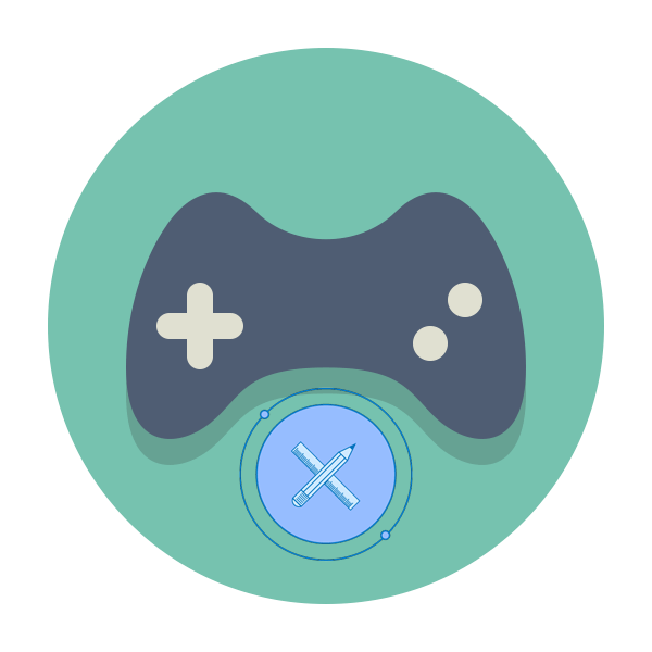 Как создать игру на Андроид