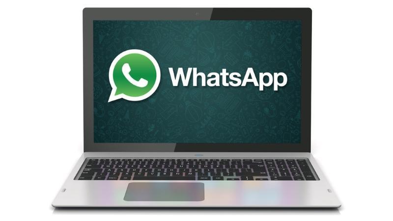 Как удалить переписку в WhatsApp для Windows