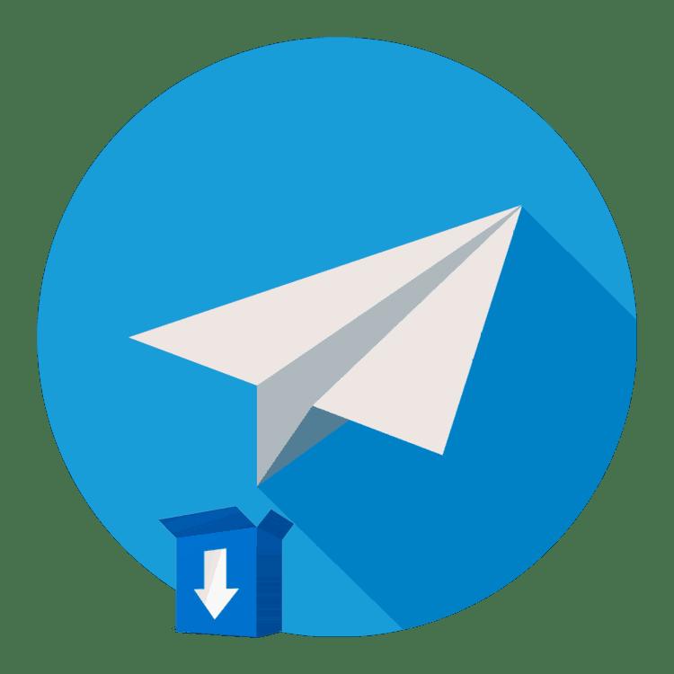 Как установить Телеграм на компьютер