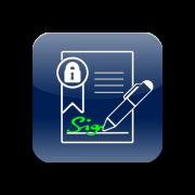 Как установить электронную подпись на компьютер