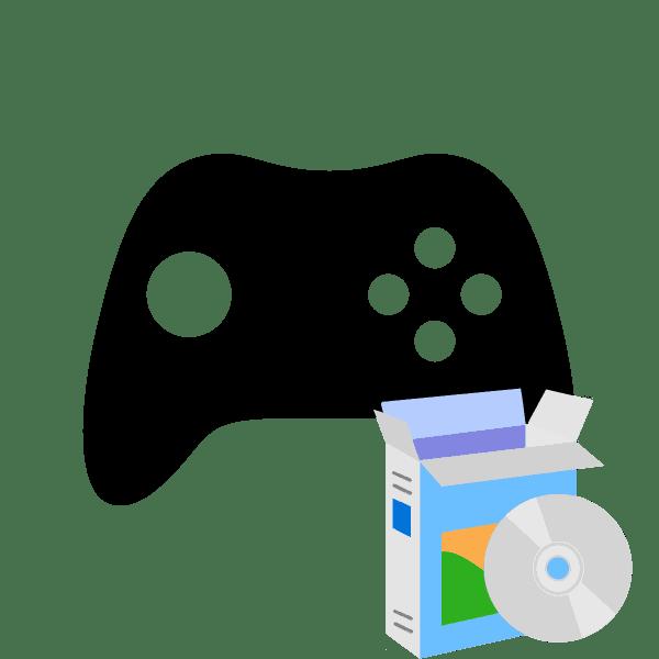 Как установить игру с диска на компьютер