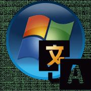 Переключение раскладки клавиатуры в Windows 7