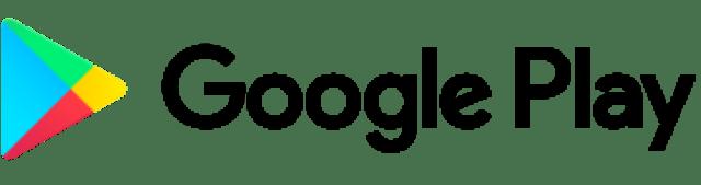 Скачать ВКонтакте на Android из Google Play Маркета на компьютере
