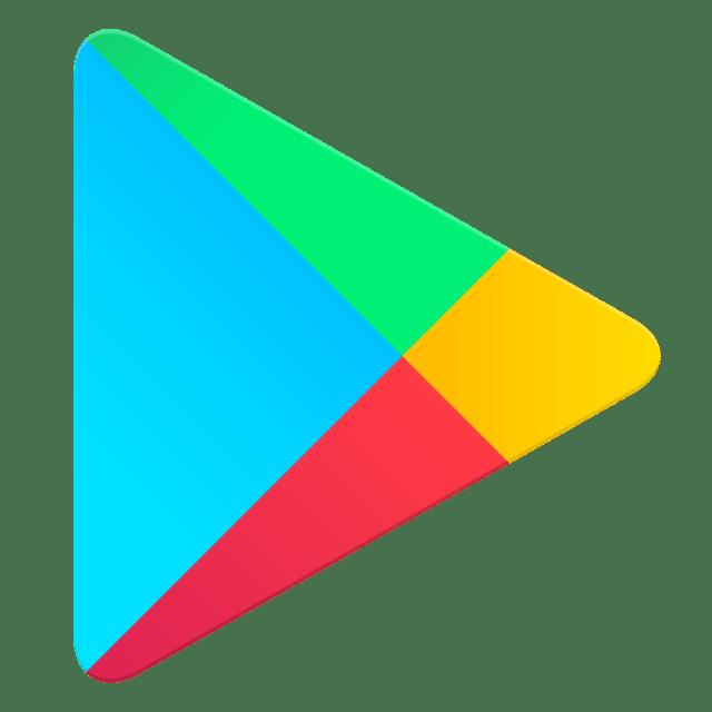 Скачать ВКонтакте на Android из Google Play Маркета