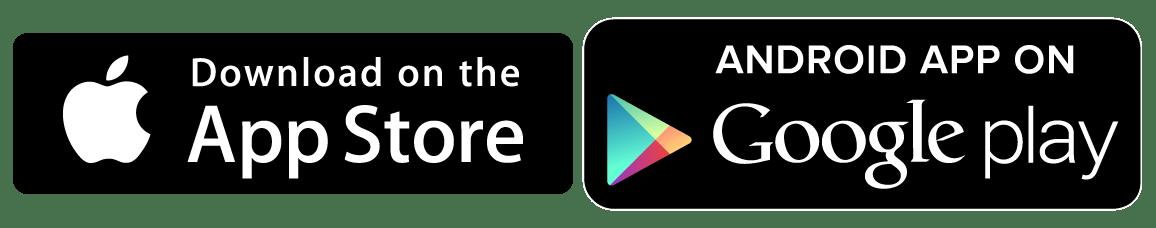 Скачать ВКонтакте на телефон с Android и iOS
