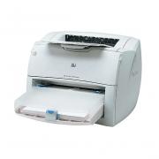 Скачать драйвера для HP LaserJet 1200 Series