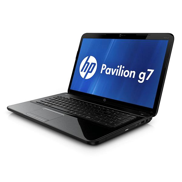Скачать драйвера для HP Pavilion G7