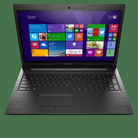 Скачать драйвера для Lenovo G505S