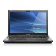 Скачать драйвера для Lenovo G560