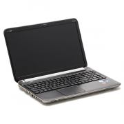 Скачать драйвера для ноутбука HP Pavilion DV6