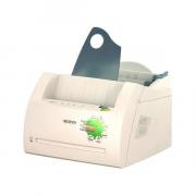 Скачать драйвера для принтера Samsung ML-1210