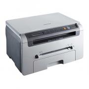 Скачать драйвера для принтера Samsung SCX-4200