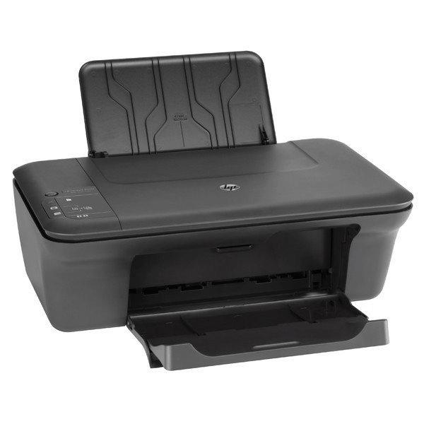 Скачать драйвера для принтера hp deskjet 2050