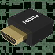 Скачать драйвера на HDMI