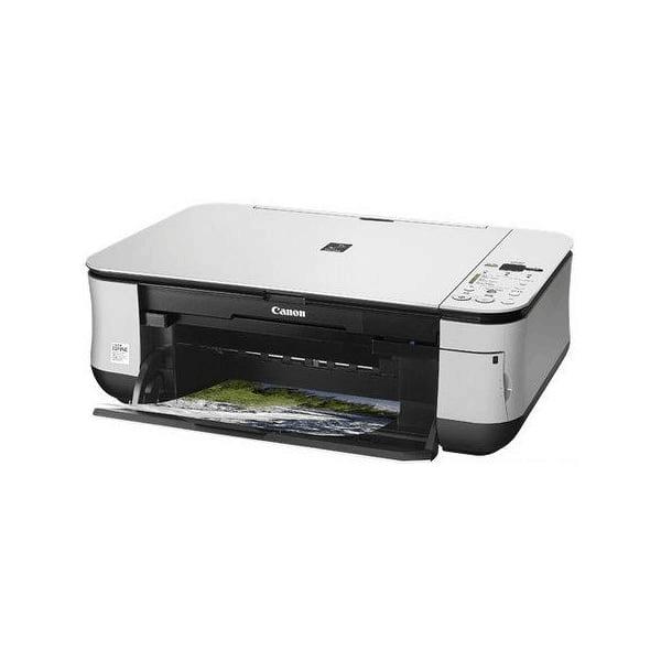 Скачать драйвера на принтер canon mp250