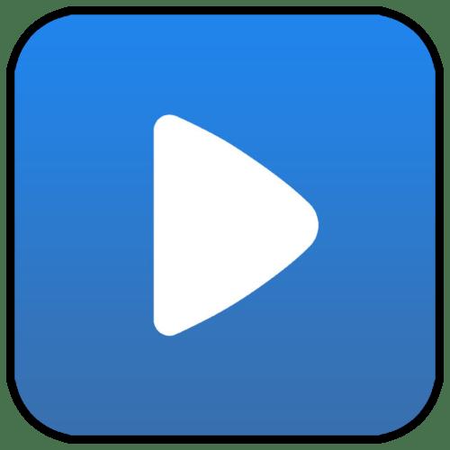 Сохранить видео из ВКонтакте в iPhone через приложение Video Play