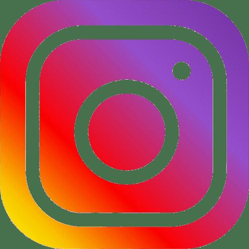 Способы установки Instagram на iPhone
