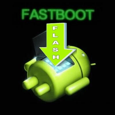 Установка TWRP в Xiaomi Redmi Note 3 Pro с помощью Fastboot