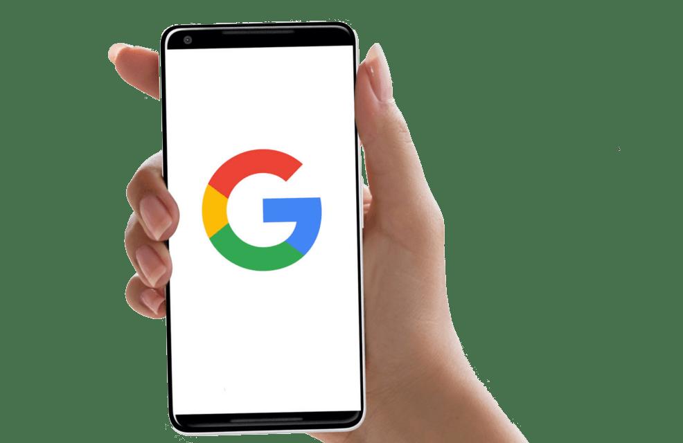 Установка приложения Вкнтакте на мобильное устройство с ОС Android