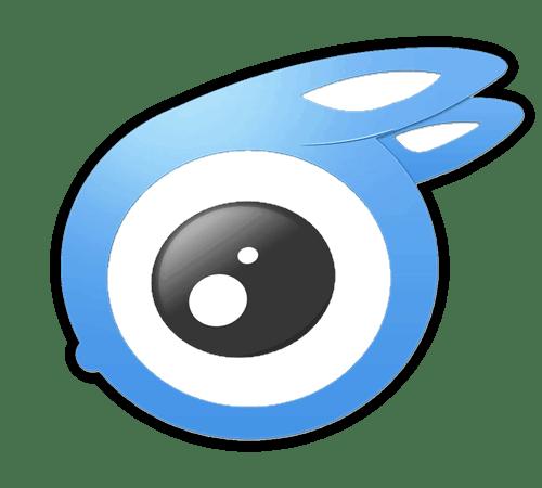 ВК для iPhone установка IPA файла через iTools