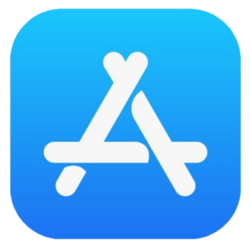 ВКонтакте для iPhone установка приложения из Apple App Store