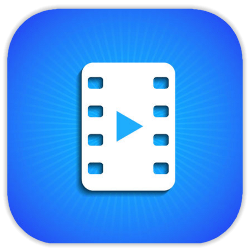 Video Saver Pro 360 from WIFI - скачивание видео из ВКонтакте в iPhone