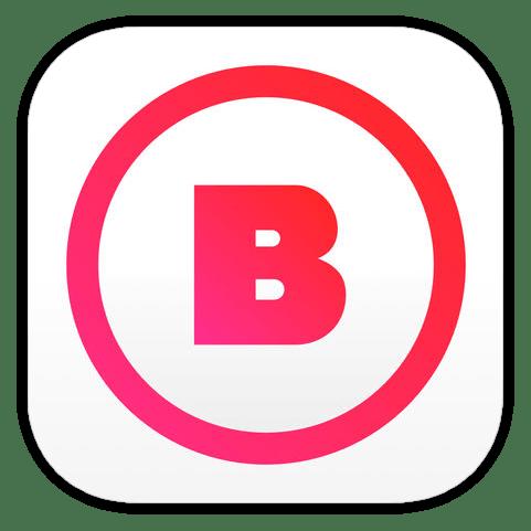 BOOM для iPhone - официальный плеер для прослушивания и скачивания музыка из ВКонтакте