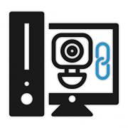 Как подключить видеорегистратор к компьютеру