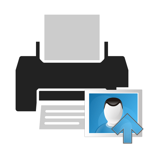 Как распечатать фото 3х4 на принтере
