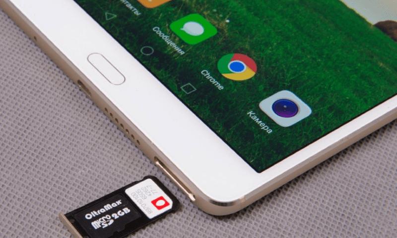 Как установить WhatsApp на Android-планшет с 3G 4G-модулем