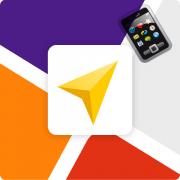Как установить Яндекс Навигатор