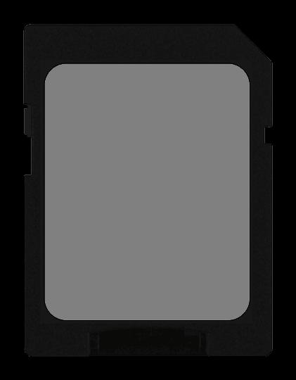 Подключение фотоаппарата к ПК через адаптер