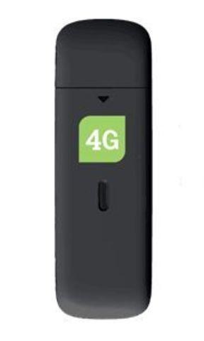 Пример нового 4G-модема Tele2