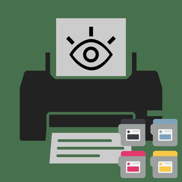 Принтер не видит картридж что делать