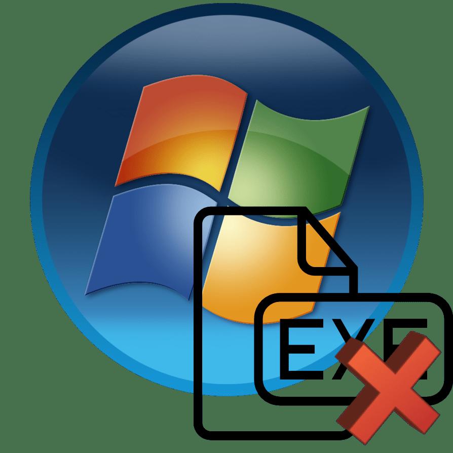 Проблемы с установкой программ и игр в Windows 7