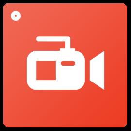 Скачать AZ Screen Recorder в Google Play Маркет