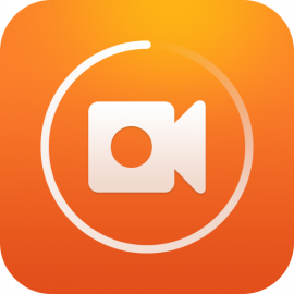 Скачать DU Recorder в Google Play Маркет