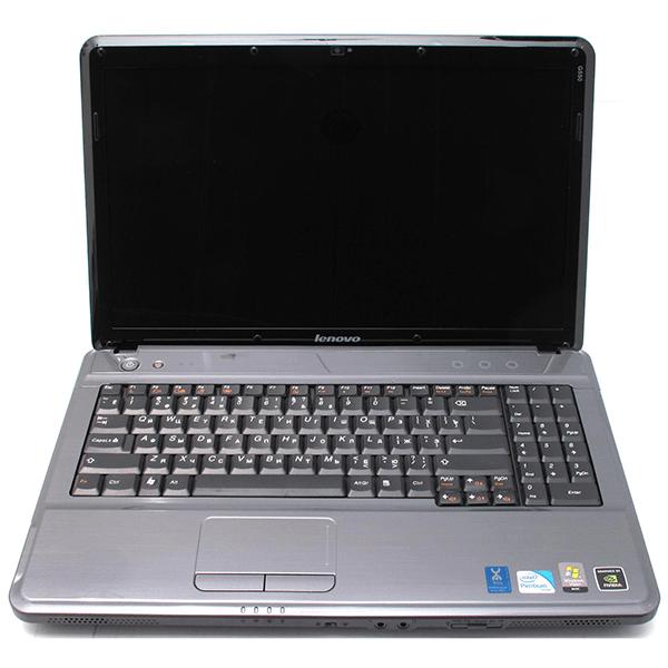 Скачать драйвера для Lenovo G550