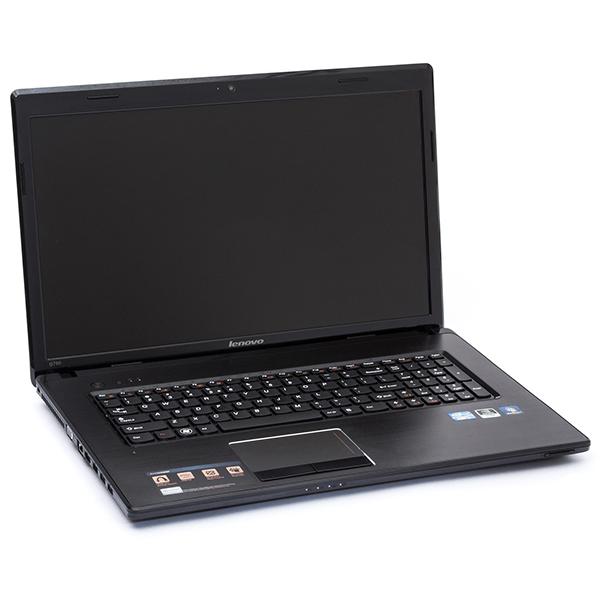 Скачать драйвера для Lenovo G780