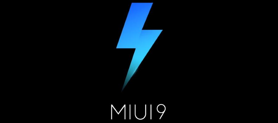 Скачать прошивки MIUI9 Global Stable и Developer для установки через MiFlash в Xiaomi Redmi 3 (PRO)