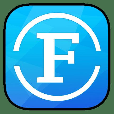 Скачивание аудиозаписей из ВКонтакте в iPhone с помощью файлового менеджера FileMaster