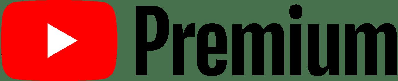 Скачивание видео на телефон в YouTube Premium